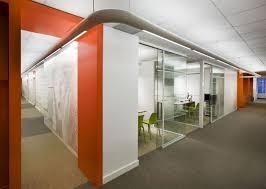 Interior Office Design Ideas Modern Office Conference Room Furniture Mommyessence Com