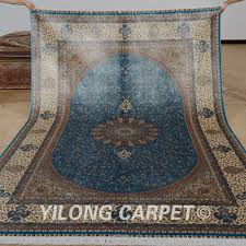 Buy Persian Rugs by Compare Prices On Turkish Oriental Rugs Online Shopping Buy Low