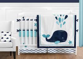 bedroom smoot and comfort whale bedding u2014 boyslashfriend com