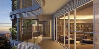 Beautiful Balcony 30 Beautiful Balcony Design Ideas House Interior And Furniture