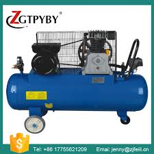 portable air compressor for spray painting portable air compressor for spray painting supplieranufacturers at alibaba com