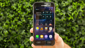 black friday 2016 amazon samsung galaxy s7 samsung galaxy s7 active review cnet