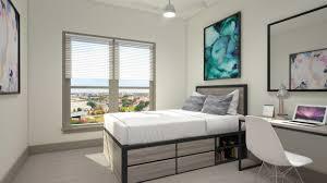 101 center 200 e abram street arlington tx shorthorn 101center pool 101center herocorner 101center bathroom 101center bedroom 1