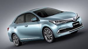 toyota price toyota corolla 2018 redesign and price 2018 car release