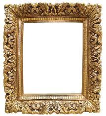 13 x 19 frame 11 x 17 frame 24 x 24 frame custom picture frame