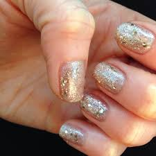 new year u0027s eve gel nails by nick yelp