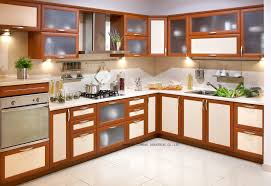 Solid Wood Kitchen Cabinets Review Online Buy Wholesale Mdf Kitchen Door From China Mdf Kitchen Door