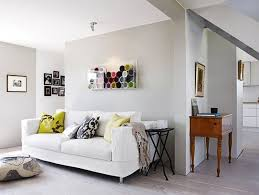 how to choose colors for home interior white paint color for home interior 4 home ideas