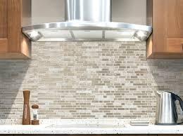 pvc mural cuisine revetement mural adhesif salle de bain avec salle lovely carrelage