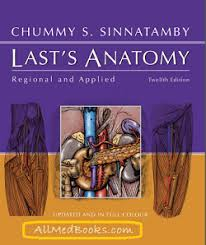 Human Anatomy Pdf Books Free Download Download Bd Chaurasia Handbook Of General Anatomy Pdf