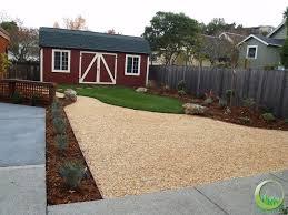 alternatives to grass in backyard alternative to grass in backyard outdoor goods