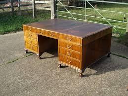 Warehouse Desks 99 Best Antique Desks Images On Pinterest Antique Desk Antique