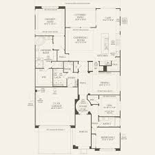 verona at reverence collection iii in las vegas nevada pulte