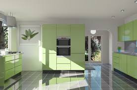 Free Kitchen Cabinets Beloved Art Joss Ideal Infatuate Munggah Epic Ideal Yoben