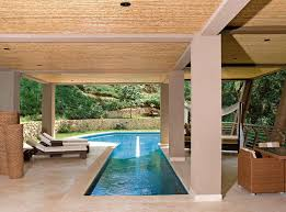 vacation home designs collections of vacation home design free home designs photos ideas