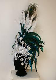 samba headpiece google søgning samba costumes diy pinterest