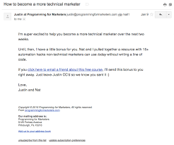 How To Send Resume By Email Sample by Grow Your Email List How To Get Subscribers Organize Lists And