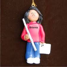 chiropractor new 2016 ornaments