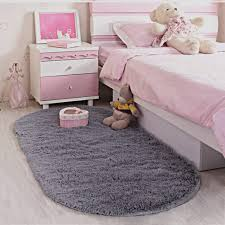 top 10 best kids bedroom rugs