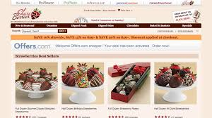 gourmet gift baskets promo code shari s berries coupon code 2014 how to use promo codes and