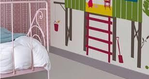 mural amazing kids room stencils train stencils for boys room