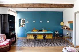 palette de couleur pour cuisine palette de couleur pour cuisine cuisine awesome couleur