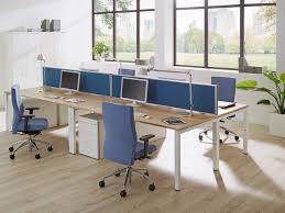 Schreibtisch Besonders Schreibtisch Systeme Von Fm Büromöbel De Fm Büromöbel