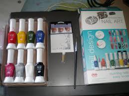 rio nail art pens choice image nail art designs