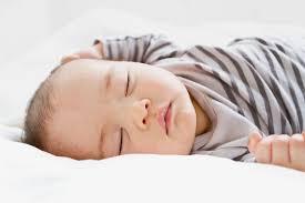 Second Hand Nursery Furniture Brisbane Keep Your Baby Safe At Bedtime Practical Parenting Australia