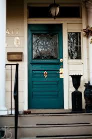 Green Upvc Front Doors by Front Doors Kids Ideas Colour Front Door 137 Coloured Composite