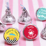 Nyc Wedding Favors by New York Wedding Favors Wedding Favor Themes Wedding Favors