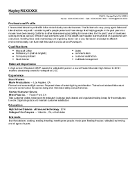 cheerleading coach cover letter