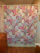 Cottage Shower Curtains Ralph Lauren Shower Curtains Cbaarch Com