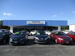 nissan altima for sale goldsboro nc deacon jones collision center goldsboro nc