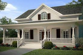 small country cottage house plans country house plans furniture small country cottage house plans 1511355641 780x520