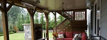 louisville kentucky underdeck ceilings deck roofing system