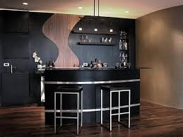 uncategorized small bar designs for home home design ideas small