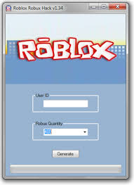 Robux Gift Card Codes - image roblox 0 png roblox wikia fandom powered by wikia