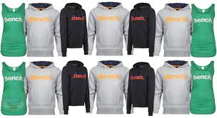 Bench Couple Shirt - bench canada easter weekend sale 30 off everything