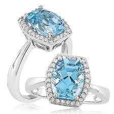 buy rings images Color diamonds are they the new fashion trend jpg