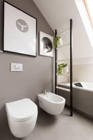 bathroom with bidet interior design ideas