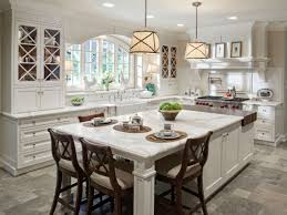 Built In Kitchen Islands Kitchen Room Desgin Stylish Modern Contemporary Kitchen Taupe
