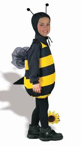 27 best bee costumes images on pinterest bee costumes bumble