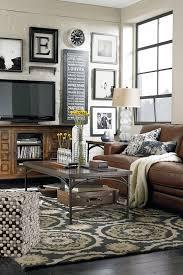amazon black friday tv stand furniture modern tv stand design tv stands on black friday