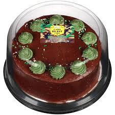 9 best austin s cakes images on pinterest cake ideas birthday
