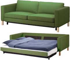 Karlstad Sofa Bed Instructions Ikea Karlstad Sofa Interiors Design Magnificent Bed Breathingdeeply