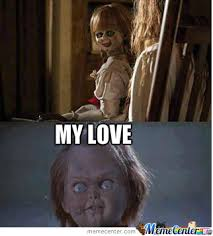 Lost Love Meme - long lost love by thatfeeling meme center
