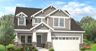 craftsman design homes sundatic craftsman home design chapel hill homes stanton homes