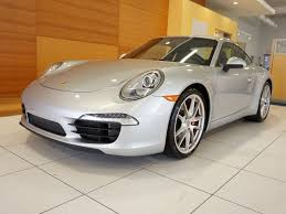 porsche 911 certified pre owned certified pre owned 2016 porsche 911 s 2d coupe in