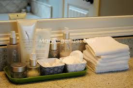 bathroom organizer ideas bathroom organizer ideas judul